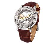 Копия часов Patek Philippe, модель №MX3189