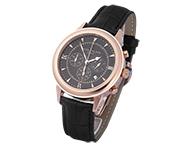 Копия часов Patek Philippe, модель №MX3259