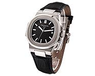 Копия часов Patek Philippe, модель №N2531