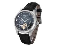 Копия часов Patek Philippe, модель №N2609