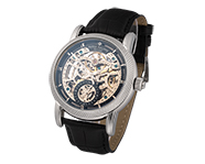 Копия часов Patek Philippe, модель №N2610